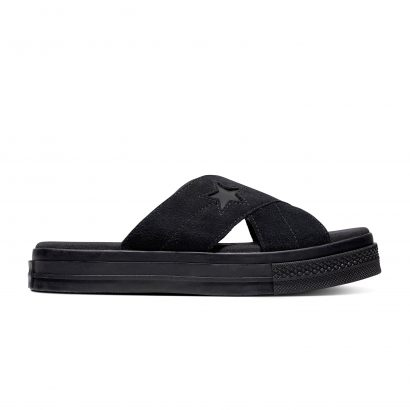 One Star Sandal