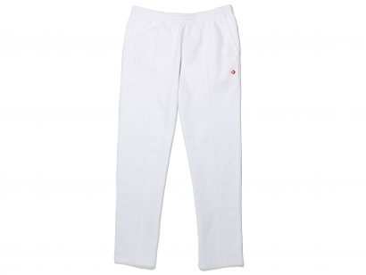 GOLF le FLEUR* Colorblock Terry Trousers