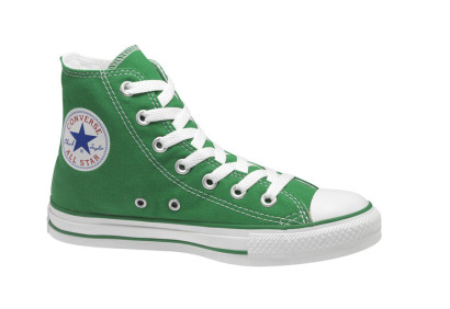 CTAS CORE HI GREEN
