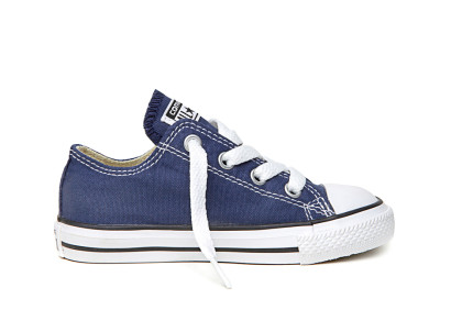 KIDS CTAS CORE OX NAVY
