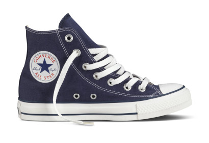 CTAS CORE HI NAVY