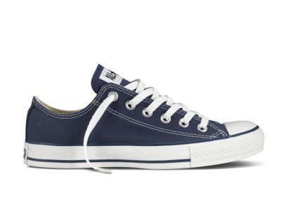CTAS CORE OX NAVY
