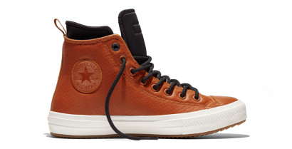 CHUCK TAYLOR ALL STAR II BOOT TERRACOTA