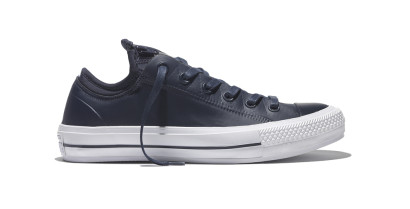 CHUCK TAYLOR ALL STAR MA-1 SE OX NAVY
