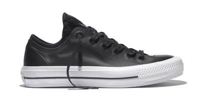 CHUCK TAYLOR ALL STAR MA-1 SE OX BLACK