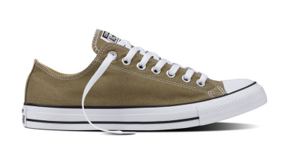 CHUCK TAYLOR ALL STAR OX KHAKI