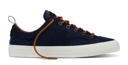 STAR PLAYER PREMIUM OX DARK NAVY