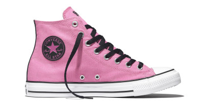 CHUCK TAYLOR ALL STAR CLASH SPRAY HI