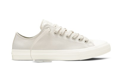 CHUCK TAYLOR ALL STAR II EVERGREEN OX SAND