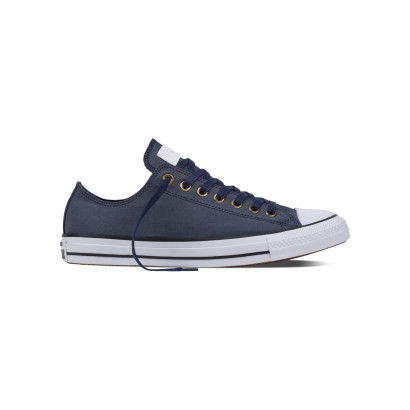 CHUCK TAYLOR ALL STAR COLOR SHIFT STRETCH TWILL OX BLUE