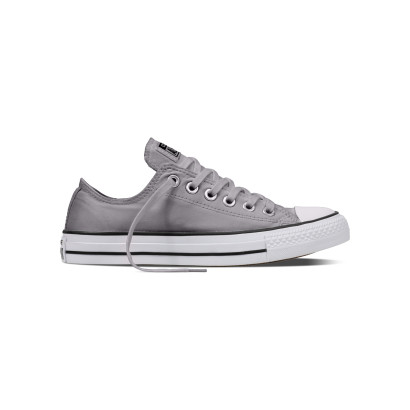 CHUCK TAYLOR ALL STAR KENT WASH OX GREY