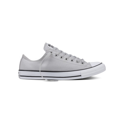 CHUCK TAYLOR ALL STAR CHAMBRAY OX GREY