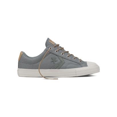 CONS STAR PLAYER WORKWEAR OX GREY