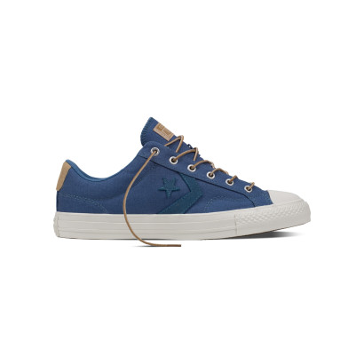 CONS STAR PLAYER WORKWEAR OX BLUE