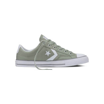 CONS STAR PLAYER FUNDAMENTALS OX GREEN