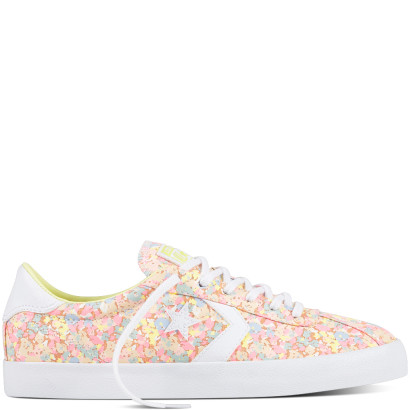 CONS BREAKPOINT OX FLORAL