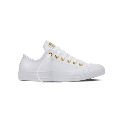 CHUCK TAYLOR ALL STAR CRAFT SL OX WHITE