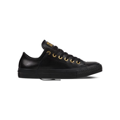 CHUCK TAYLOR ALL STAR CRAFT SL OX BLACK