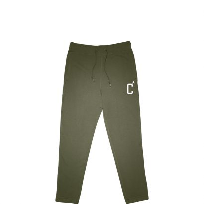 MEN CONVERSE ESSENTIALS COLLEGIATE STAR JOGGER