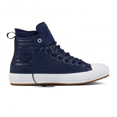 CTAS WP BOOT HI BLUE