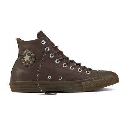 CTAS HI DARK CHOCOLATE