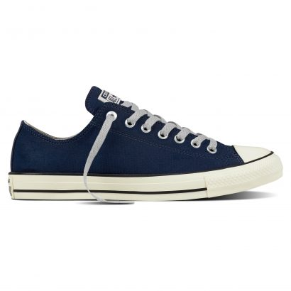 CTAS COATED LEATHER OX BLUE