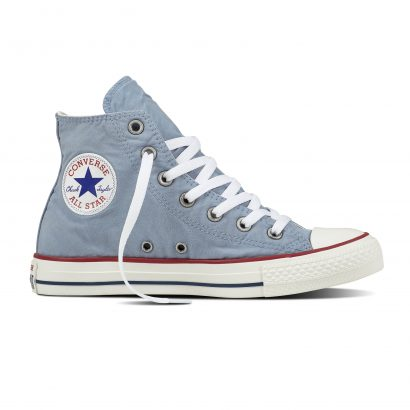 CTAS OMBRE WASH HI BLUE