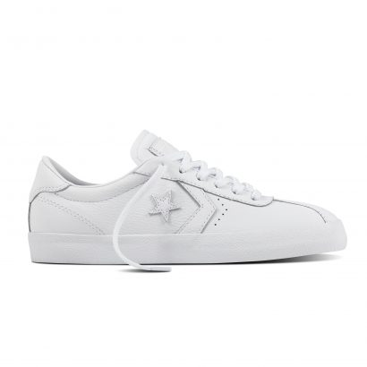 CONS BREAKPOINT OX WHITE