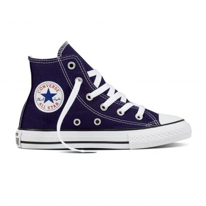CTAS HI PURPLE (YOUTH)