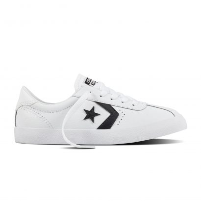 CONS BREAKPOINT OX WHITE (JUNIOR)
