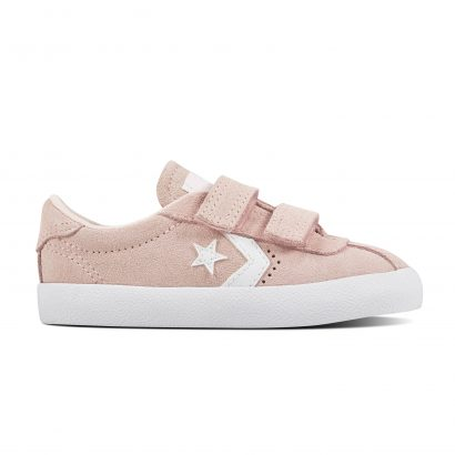 CONS BREAKPOINT 2V OX PINK (INFANT)