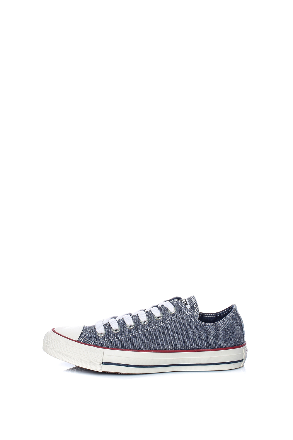 CTAS OX STONE WASH GREY