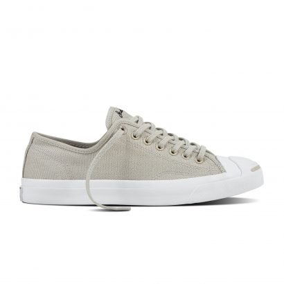 JACK PURCELL LTT OX GREY