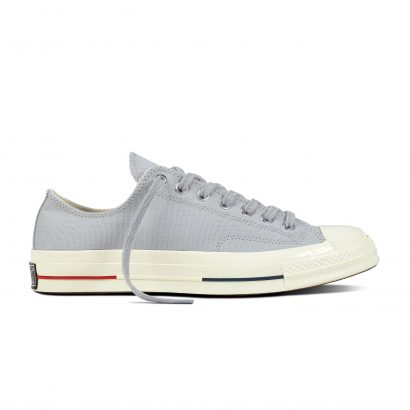 CTAS 70s OX LIGHT GREY