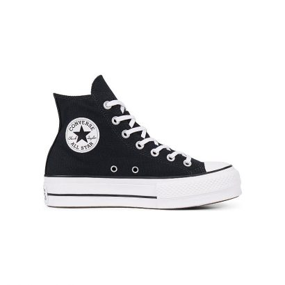 CTAS LIFT CANVAS COLOR HI BLACK