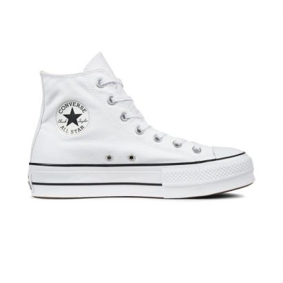 CTAS LIFT CANVAS COLOR HI WHITE