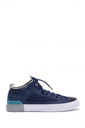 CTAS ULTRA OX COLOR BLOCK NAVY BLUE
