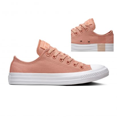 CTAS GALAXY GAMES OX DESERT PEACH