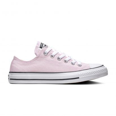 CTAS OX SEASONAL BABY PINK