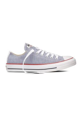 CTAS STRIPES OX MASON BLUE