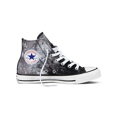 Converse Cartoon Chuck Tee