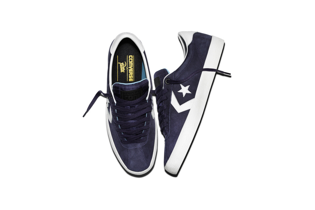 CONVERSE_BREAKPOINT-PINNACLE-PATTA_sm