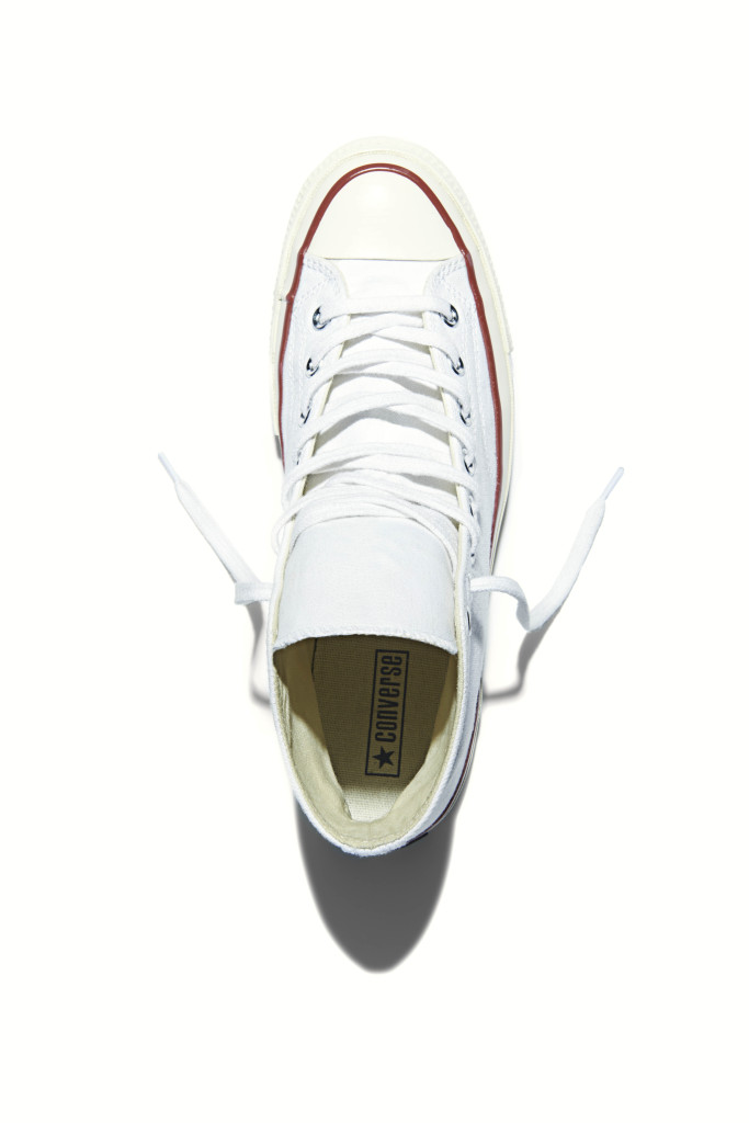 Converse_Chuck_70s_Optical_White_Hi_Angle_5