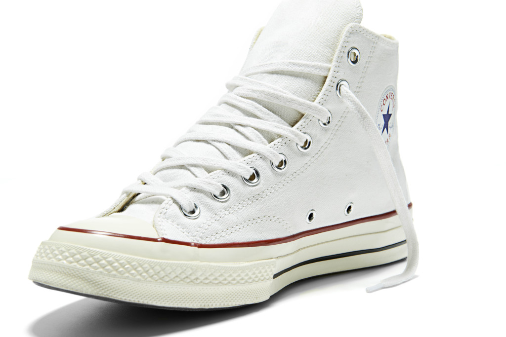 Converse_Chuck_70s_Optical_White_Hi_Close-up