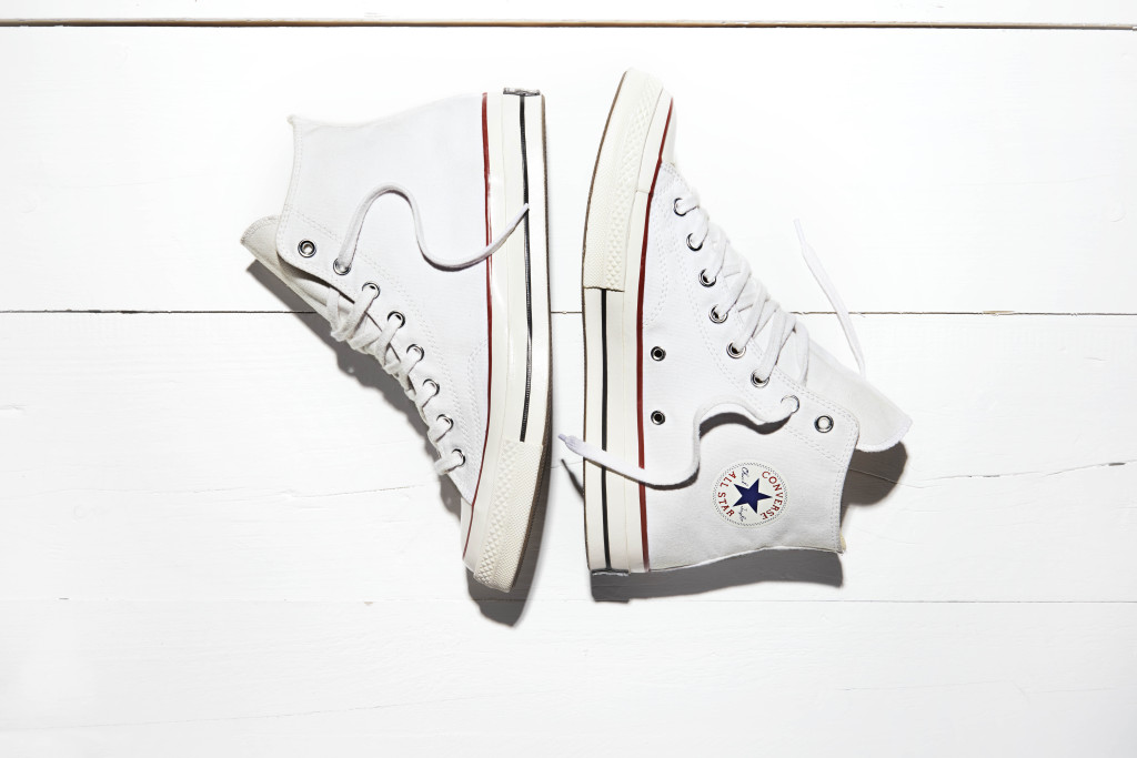 Converse_Chuck_70s_Optical_White_Hi_Portrait_1